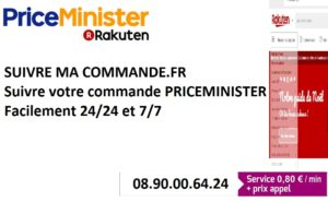 suivre-ma-commande-priceminister-facilement
