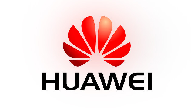 suivre ma commande HUAWEI