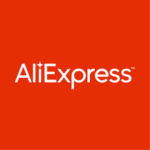 suivre ma commande ALIEXPRESS – FR.AliExpress.com | aliexpress en français – Acheter en ligne