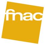 suivre ma commande LA FNAC – Fnac : Informatique, Smartphones, livres, jeux vidéo, photos, jouets