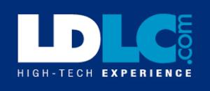suivre ma commande LDLC.COM – LDLC.com – High-Tech Expérience