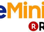 suivre ma commande PRICEMINISTER – PriceMinister est devenu Rakuten