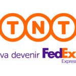 Suivre mon colis chez TNT – Services TNT : Transport express colis, documents, palettes – France