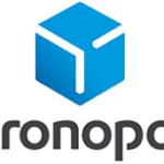 Suivre mon colis chez CHRONOPOST – Accueil Particulier | Chronopost