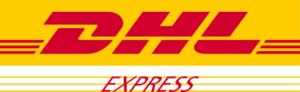 Suivre mon colis chez DHL – DHL® | Livraison dans + de 220 pays | DHLExpress.fr