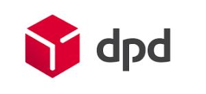 Suivre mon colis chez DPD – DPD en France