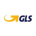 Suivre mon colis chez GLS – Suivre un colis | GLS transporteur de colis