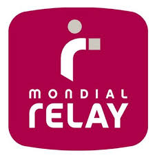 Suivre mon colis chez MONDIAL RELAY – Mondial Relay – Spécialiste de la livraison de colis au particulier