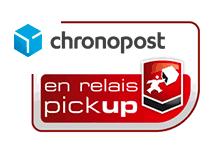 Suivre mon colis chez PICKUP – Pickup : premier réseau de relais | Pickup