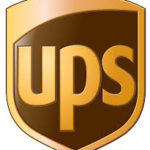 Suivre mon colis chez UPS – Suivi | UPS – UPS.com
