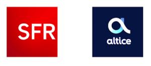 SFR-ALTICE-suivremacommande-SFR-ALTICE