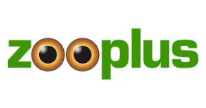 suivre ma commande ZOOPLUS