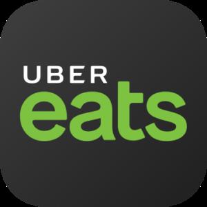 UBER EATS - suivre ma commande UBER EATS - suivre la livraison de ma commande UBER EATS