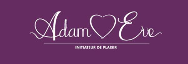 suivre ma commande ADAM et EVE