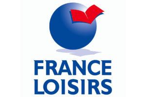 suivre ma commande FRANCE LOISIR - suivre mon colis FRANCE LOISIR