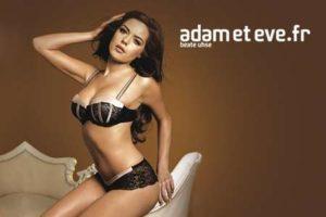 suivre mon colis ADAM ET EVE - suivre la livraison de ma commande ADAM ET EVE