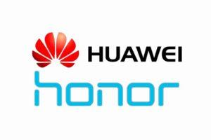 suivi de colis HUAWEI - HONOR