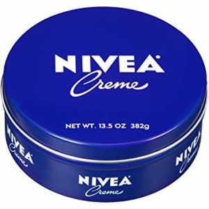 suivi de colis NIVEA - suivi de commande NIVEA