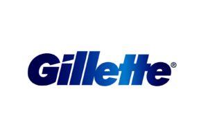 suivre ma commande GILLETTE - suivre mon colis GILLETTE