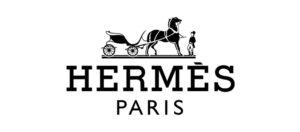 suivre ma commande HERMES