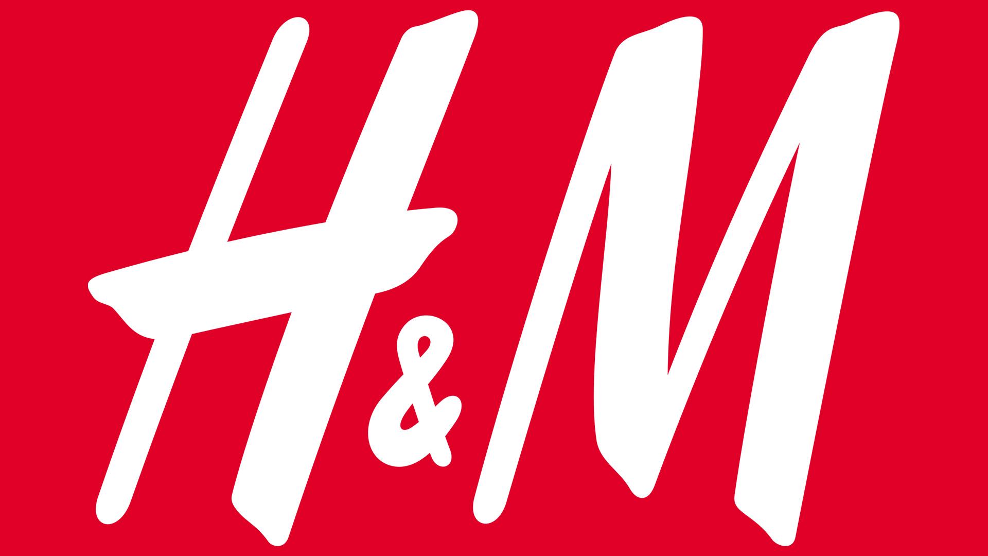 suivre ma commande H&M