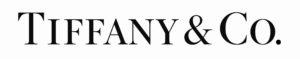 suivre ma commande TIFFANY & CO