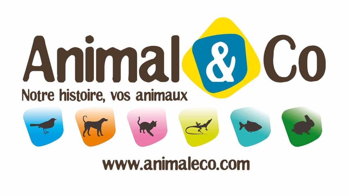 suivre ma commande ANIMAL & CO