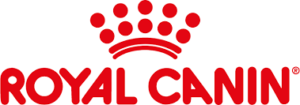 suivre ma commande ROYAL CANIN
