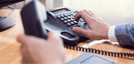 comment contacter le service client