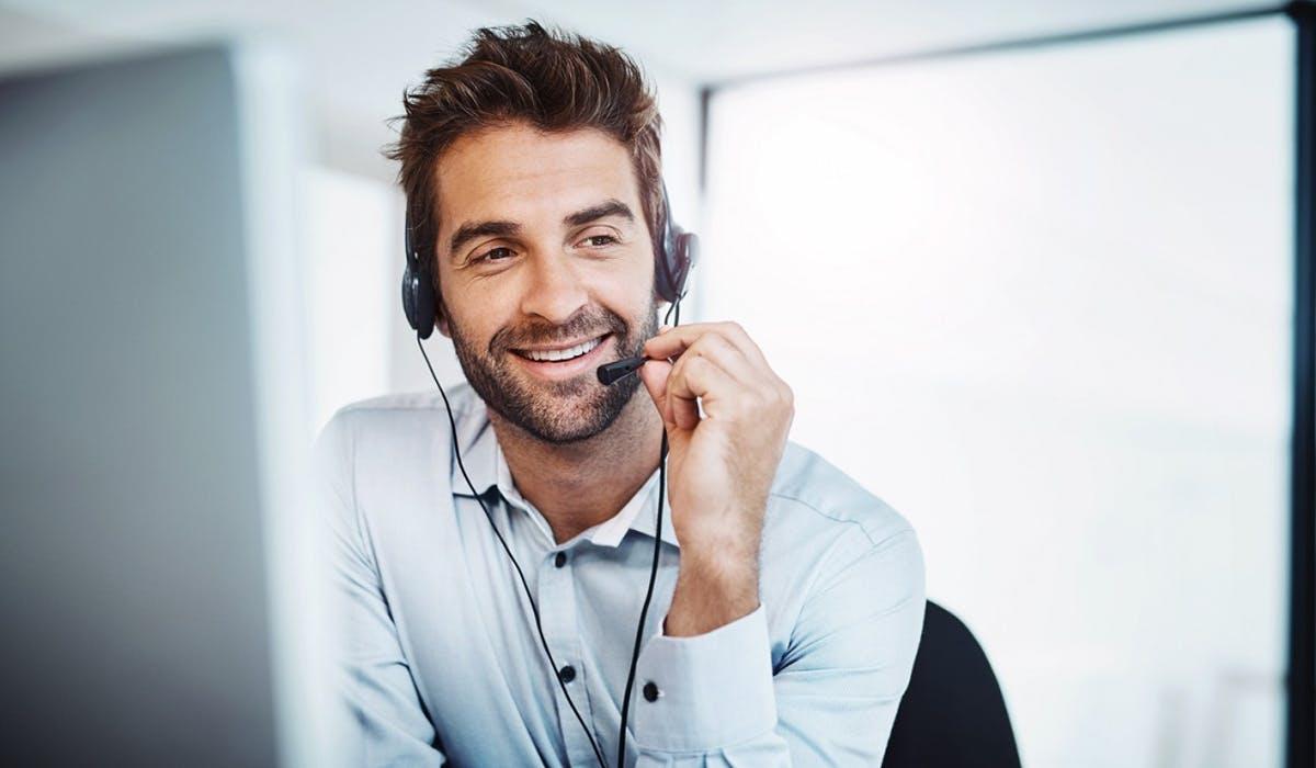 numéro de téléphone gratuit des services clients