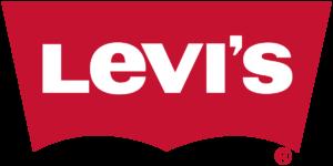 suivre ma commande LEVI'S