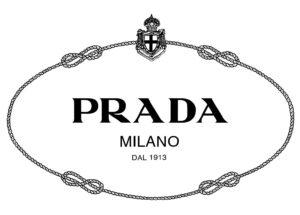 suivre ma commande PRADA