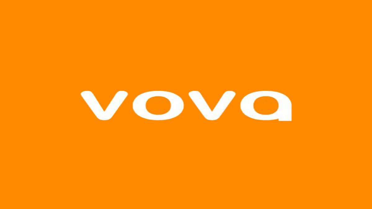 suivre mon colis VOVA - suivi de colis VOVA