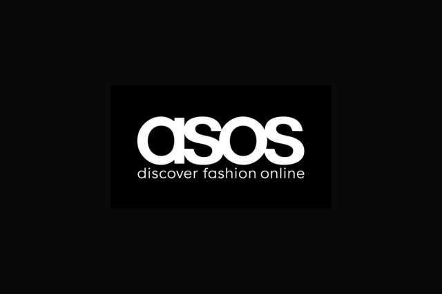 suivre ma commande ASOS - suivre mon colis ASOS - suivi de colis ASOS