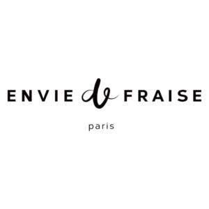 suivre ma commande ENVIE DE FRAISE - suivre mon colis ENVIE DE FRAISE - suivi de colis ENVIE DE FRAISE
