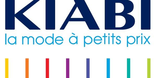 suivre ma commande KIABI - suivre mon colis KIABI - suivi de commande KIABI