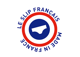suivre ma commande LE SLIP FRANCAIS - suivre mon clis LE SLIP FRANCAIS - suivi de colis LE SLIP FRANCAIS