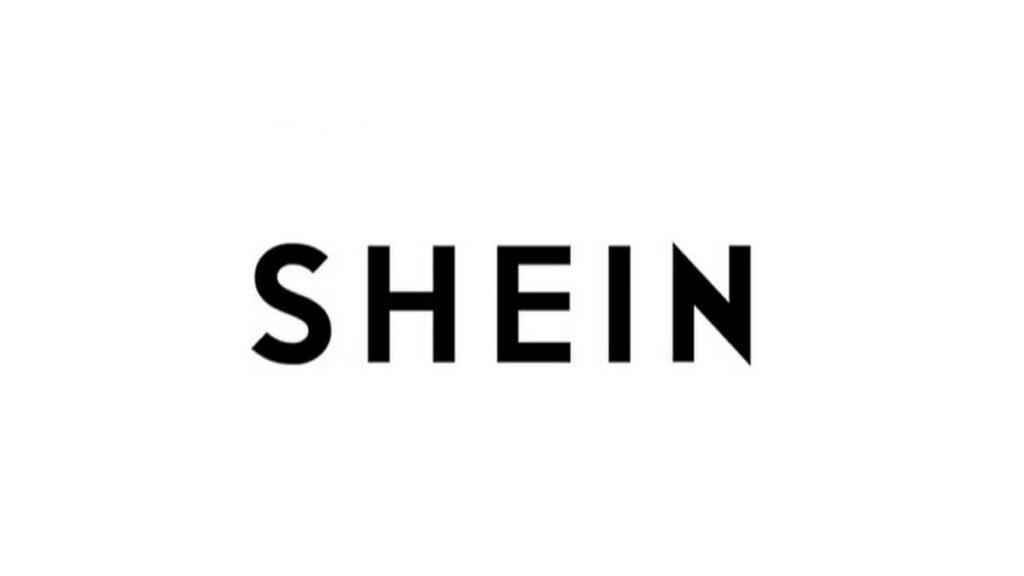 suivre ma commande SHEIN - suivre mon colis SHEIN - suivi de colis SHEIN