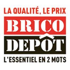 suivre ma commande BRICO DEPOT - suivre mon colis BRICO DEPOT - suivi de colis BRICO DEPOT