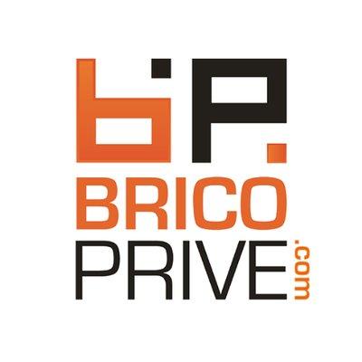 suivre ma commande BRICO PRIVE - suivi de colis BRICO PRIVE - suivi de commande BRICO PRIVE