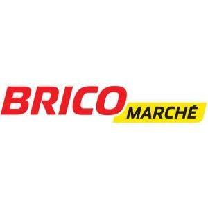 suivre ma commande BRICOMARCHE - suivre mon colis BRICOMARCHE - suivi de colis BRICOMARCHE