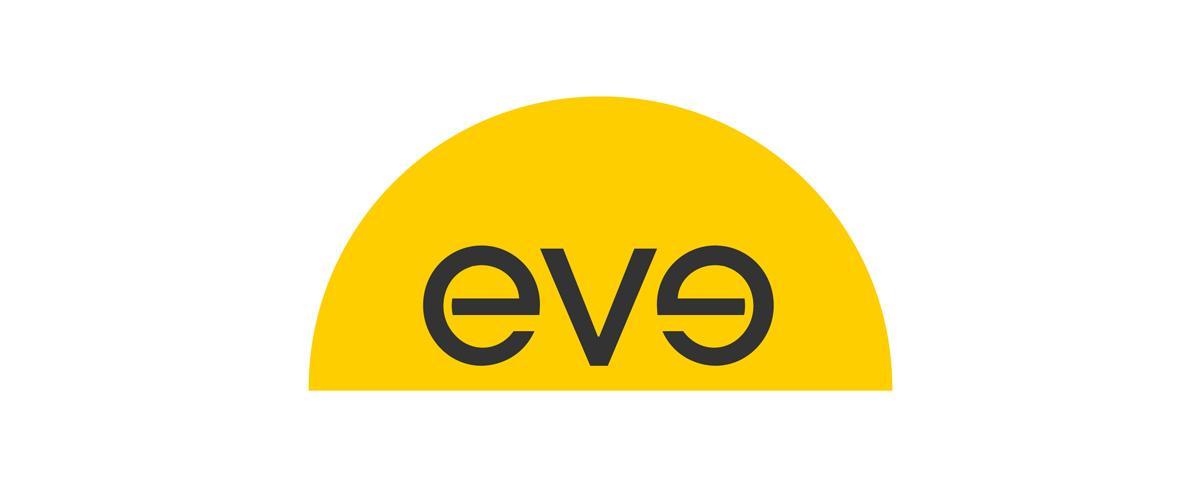 suivre ma commande EVE MATELAS - suivi de commande EVE MATELAS - suivi de colis EVE MATELAS