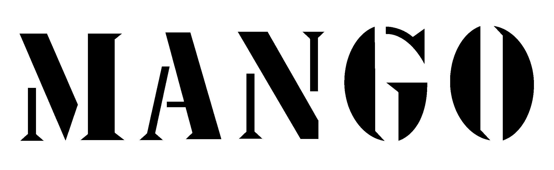 suivre ma commande MANGO - suivre mon colis MANGO - suivi de colis MANGO