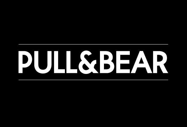 suivre ma commande PULL AND BEAR - suivre mon colis PULL AND BEAR - suivi de colis PULL AND BEAR