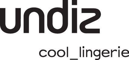suivre ma commande UNDIZ - suivre mon colis UNDIZ - suivi de colis UNDIZ
