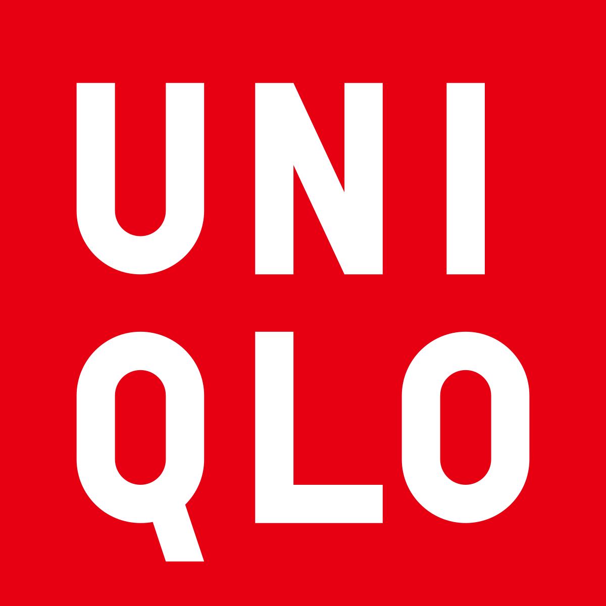 suivre ma commande UNIQLO - suivre mon colis UNIQLO - suivi de colis UNIQLO