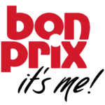 suivre ma commande BONPRIX - suivre mon colis BONPRIX - suivi de colis BONPRIX