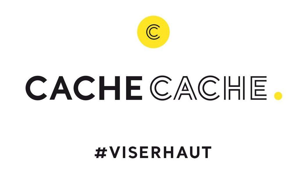 suivre ma commande CACHE CACHE - suivre mon colis CACHE CACHE - suivi de colis CACHE CACHE