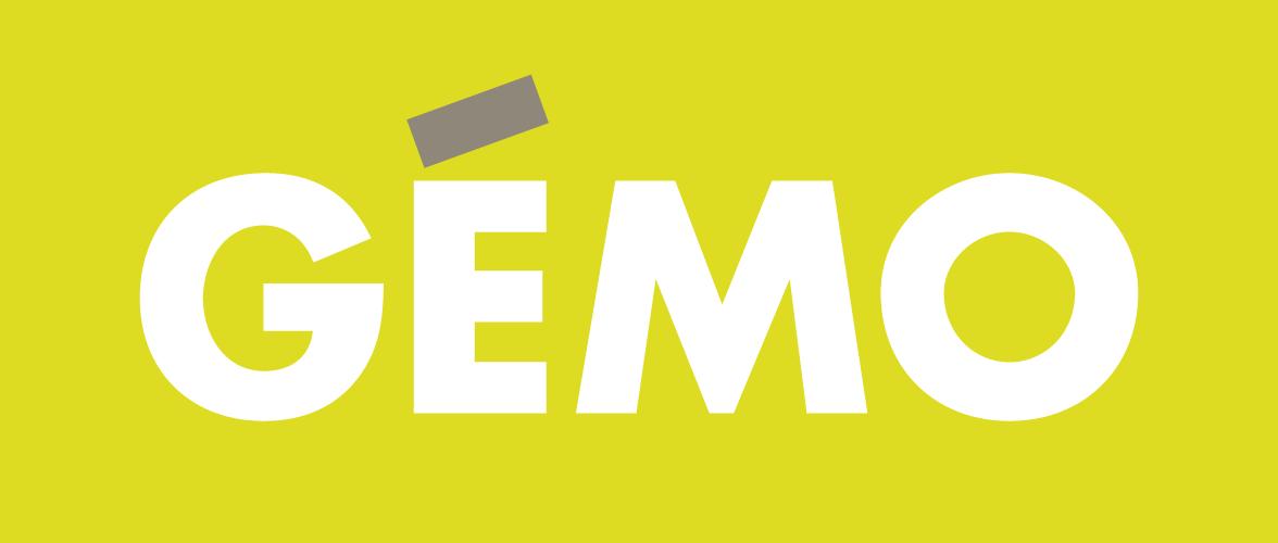 suivre ma commande GEMO - suivre mon colis GEMO - suivi de colis GEMO