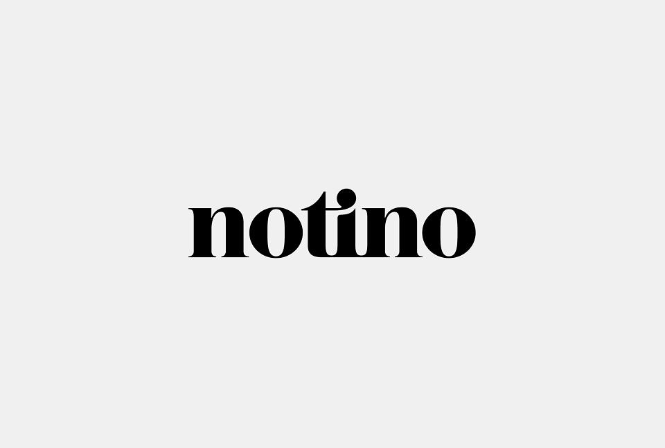 suivre ma commande NOTINO - suivre mon colis NOTINO - suivi de colis NOTINO